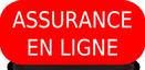 Assurance En Ligne SNPPAL